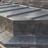 roofer ayrshire ayr leadwork