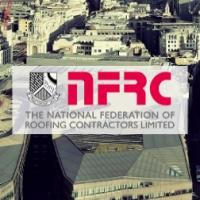 Nova Contracts NFRC Membership