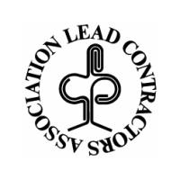 Nova Contracts Lead Contractors Association Membership