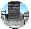 chimney-repair-kilmarnock-ayrshire-2