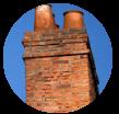 chimney-repair-kilmarnock-ayrshire-3