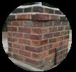 chimney-repair-kilmarnock-ayrshire-4