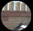 chimney-repair-kilmarnock-ayrshire-5