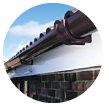 guttering-kilmarnock-ayrshire-1