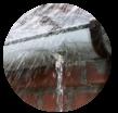 guttering-kilmarnock-ayrshire-3