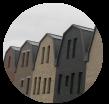 roofing-kilmarnock-ayrshire-2