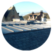 roofing-kilmarnock-ayrshire-3