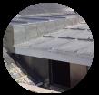 roofing-kilmarnock-ayrshire-5