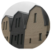 roofing-services-kilmarnock-ayrshire-roofing-maintenance
