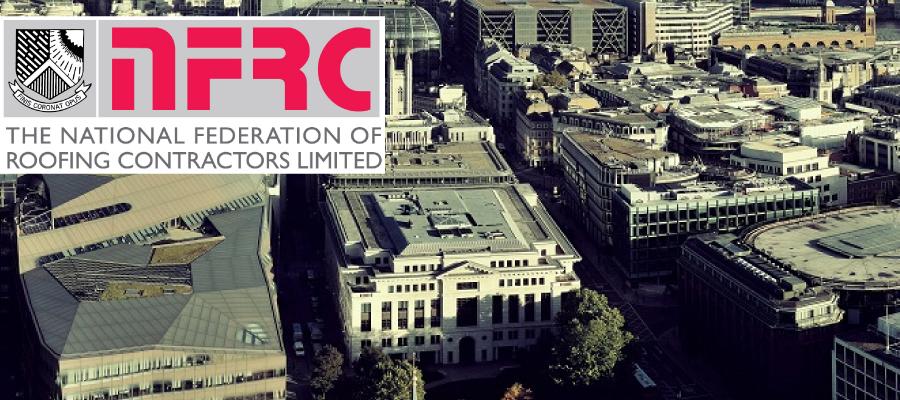 Nova Contracts NRFC Membership