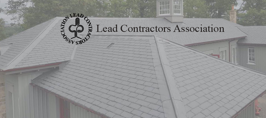 Nova Contracts Lead Contractors Association Membership